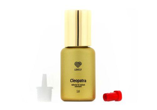 Kleber Cleopatra 5 ml 2